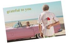 e-Giftカード