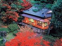 選べる宿泊 YADOコレクション